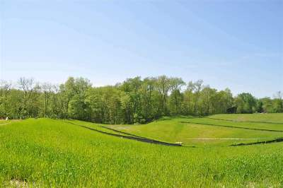 Iowa City IA Residential Lots & Land For Sale: $109,900