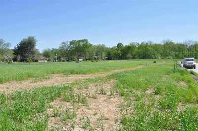 Iowa City IA Residential Lots & Land For Sale: $89,900