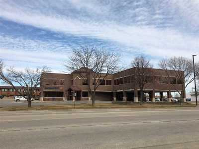 Cedar Rapids Commercial For Sale: 700 1st Avenue NE #202