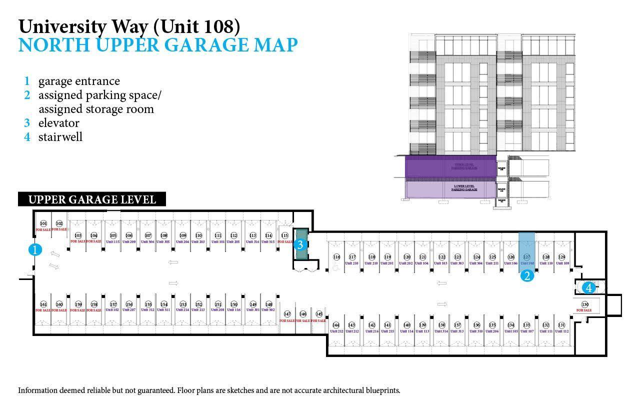 listing 1301 melrose ave no 108 no 108 iowa city ia mls property photo property photo property photo property photo