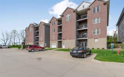 Riverside Condo/Townhouse For Sale: 1092 Walnut Avenue #306 &amp