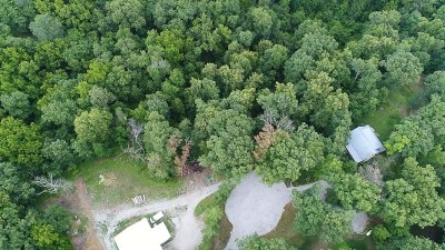 North Liberty IA Residential Lots & Land For Sale: $165,000