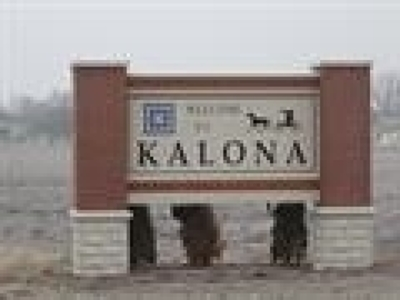 Kalona IA Residential Lots & Land For Sale: $39,900