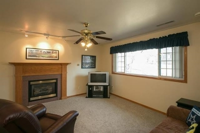 Coralville Single Family Home For Sale: 1004 20th Ave
