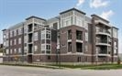 Cedar Rapids Condo/Townhouse New: 200 3rd Ave SW #308