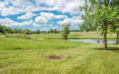 Cedar Rapids Residential Lots & Land For Sale: Lot 27 Timberlake Run SE
