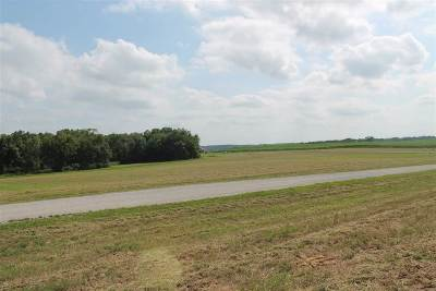 Louisa County Residential Lots & Land For Sale: 25738 Golden Pond Ln