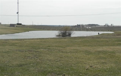 Muscatine County Residential Lots & Land For Sale: Lt 22 Elder Ridge Pt 1