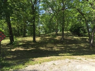Cedar Rapids Residential Lots & Land For Sale: Lot 23 Timber Ridge Dr SE