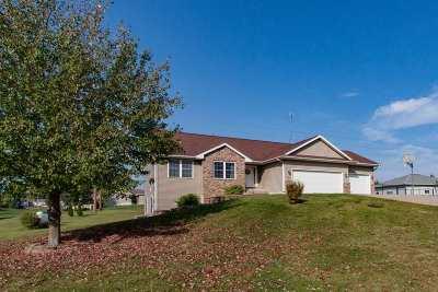 Riverside Single Family Home For Sale: 3047 Timber Creek Cir