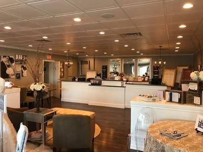 Coralville Commercial For Sale: 411 2nd Street #Suite A