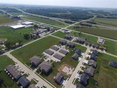 Hills Residential Lots & Land For Sale: 250 W Main St