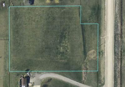 Kalona Residential Lots & Land For Sale: LOT 7 Terrace Acres Part Four