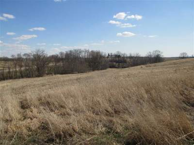 Cedar County Residential Lots & Land For Sale: Lot 5 Timber Ln