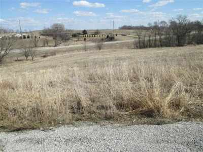 Cedar County Residential Lots & Land For Sale: Lot 7 Timber Ln