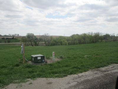 Cedar County Residential Lots & Land For Sale: Lot 9 Timber Ln