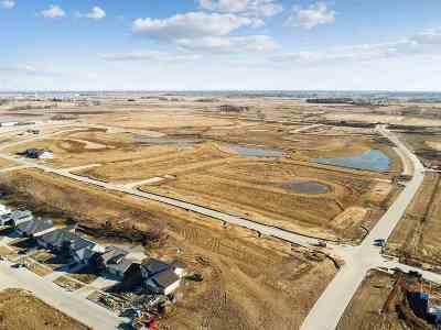 Tiffin Residential Lots & Land For Sale: Lot 45 Park Place Part 5