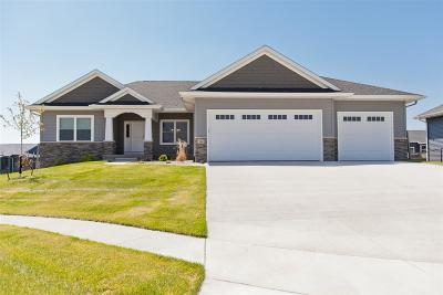 Marion Single Family Home For Sale: 1061 Tramore