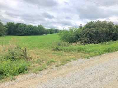 Solon IA Residential Lots & Land For Sale: $199,900