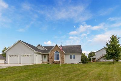 Riverside Single Family Home For Sale: 3039 Rhinestone Dr