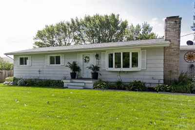 Riverside Single Family Home For Sale: 103 E Court