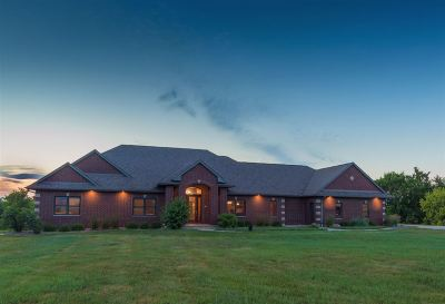 Riverside Single Family Home For Sale: 1427 Vine Ave