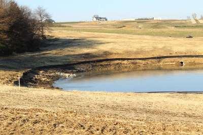 Tiffin Residential Lots & Land For Sale: Lot 28 Prairie Village Part 1
