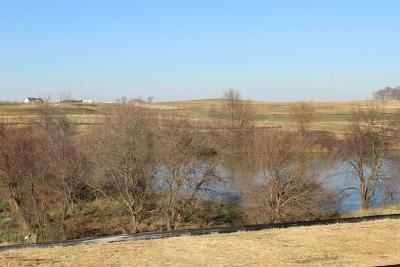 Tiffin Residential Lots & Land For Sale: Lot 35 Prairie Village Part 1