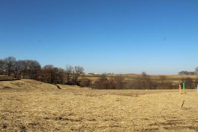 Tiffin Residential Lots & Land For Sale: Lot 36 Prairie Village Part 1