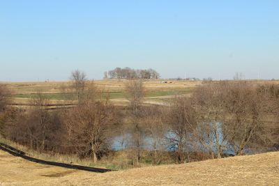 Tiffin Residential Lots & Land For Sale: Lot 37 Prairie Village Part 1
