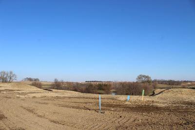 Tiffin Residential Lots & Land For Sale: Lot 39 Prairie Village Part 1