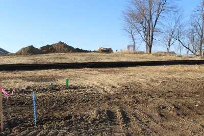 Tiffin Residential Lots & Land For Sale: Lot 45 Prairie Village Part 1
