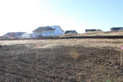 Tiffin Residential Lots & Land For Sale: Lot 46 Prairie Village Part 1