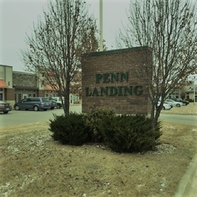 North Liberty Commercial For Sale: 720 Pacha Pkwy #4 &