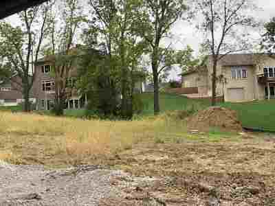 Cedar County Residential Lots & Land New: 148 Ohrt St
