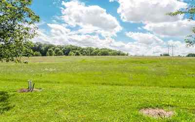 Cedar Rapids Residential Lots & Land For Sale: Lot 39 Stillwater Pass SE