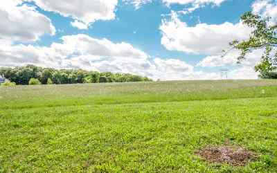 Cedar Rapids Residential Lots & Land For Sale: Lot 38 Stillwater Pass SE