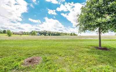 Cedar Rapids Residential Lots & Land For Sale: Lot 37 Stillwater Pass SE