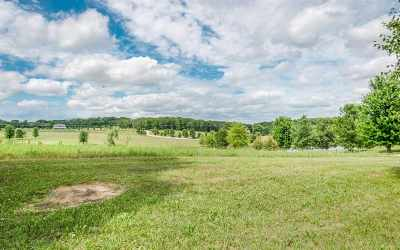 Cedar Rapids Residential Lots & Land For Sale: Lot 26 Timberlake Run SE