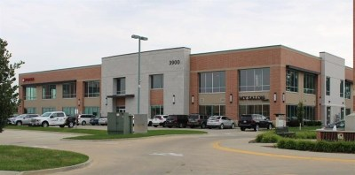 Cedar Rapids Commercial For Sale: 3900 Fountains Blvd NE #Suite A
