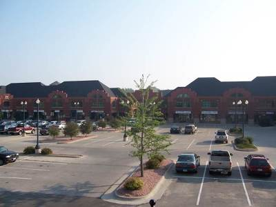 Coralville Commercial For Sale: 1150 5th St #152