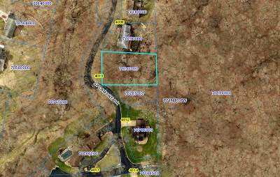 Henry County Residential Lots & Land For Sale: 4010 Sycamore Dr