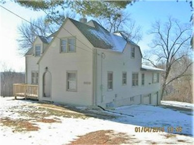 Iowa City IA Single Family Home New: $325,000