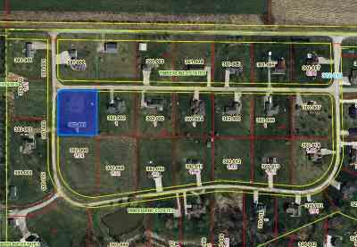 Riverside Residential Lots & Land For Sale: Lot Lot 17 Timberline Estates