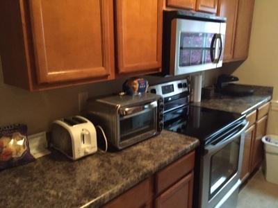 Iowa City Single Family Home New: 100 Grandview Ct. #125