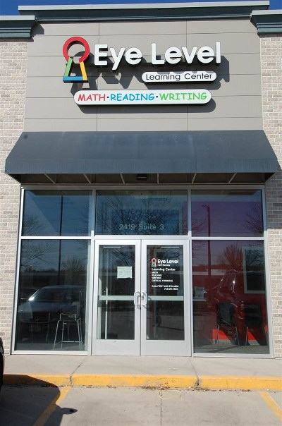 Coralville Commercial For Sale: 2419 2nd St #Ste 3