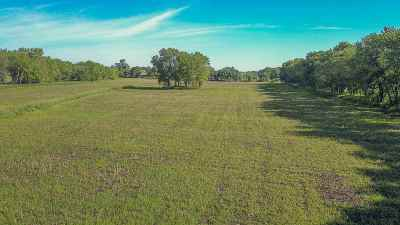 Wellman IA Farm & Ranch For Sale: $94,900