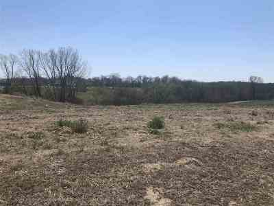 Iowa County Residential Lots & Land For Sale: 2988 127th Drive