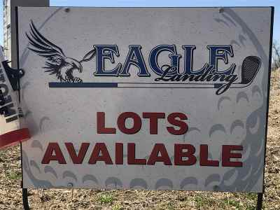 Iowa County Residential Lots & Land For Sale: 2989 127th Drive