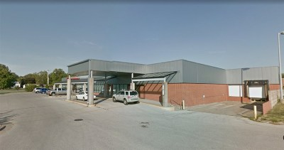 Iowa City Commercial For Sale: 985 Highway 6 E